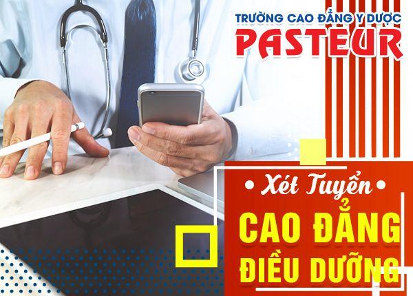 Xet Tuyen Cao Dang Dieu Duong Pasteur 18 6