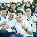 Bộ GD&ĐT chịu trách nhiệm chỉ đạo kỳ thi tốt nghiệp 2020