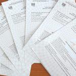 Bộ GD&ĐT phản hồi về việc chưa tốt nghiệp đã nhận giấy báo trúng tuyển ĐH