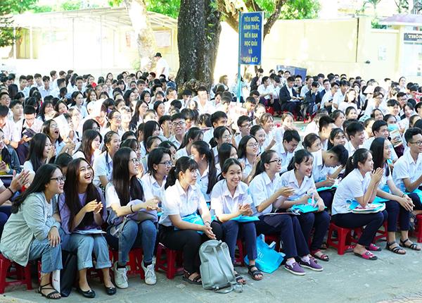 Nen Dang Ky Nhieu Phuong An Tuyen Sinh De Tang Co Hoi Dau Dh (2)