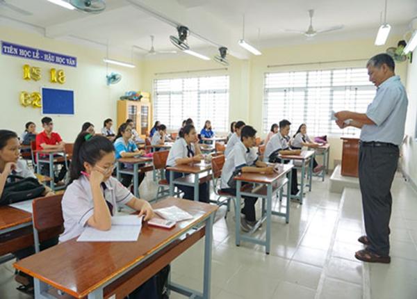 Nen Dang Ky Nhieu Phuong An Tuyen Sinh De Tang Co Hoi Dau Dh (3)