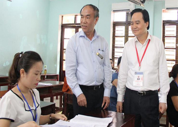Quy Dinh Hanh Kiem De Duoc Thi Tot Nghiep Thpt Nam 2020 (3)