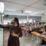 Thanh tra Chính phủ sẽ tham gia ban chỉ đạo thi tốt nghiệp 2020