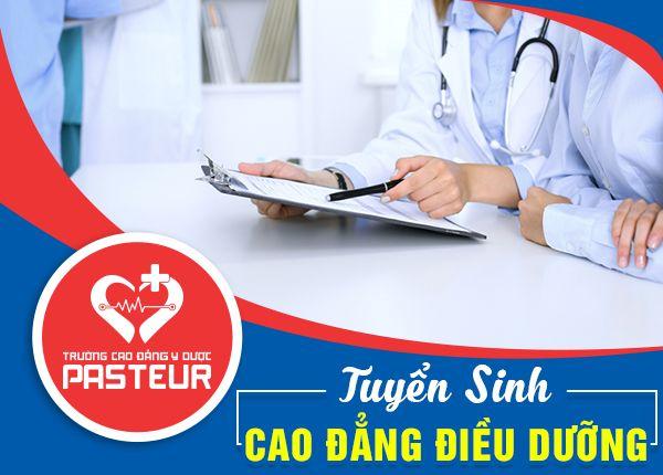 Tuyen Sinh Cao Dang Dieu Duong Pasteur 15 7