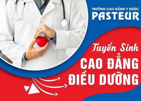 Tuyen Sinh Cao Dang Dieu Duong Pasteur 19 7