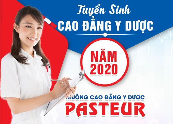 Tuyen Sinh Cao Dang Y Duoc Pasteur 18 7