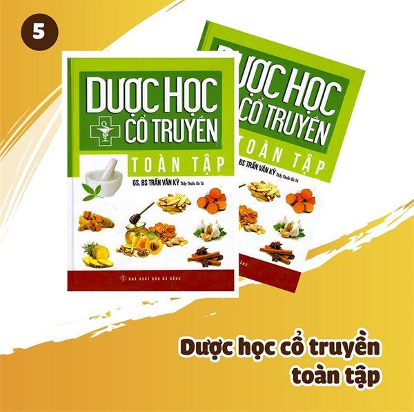 Duoc Hoc