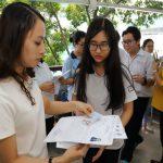 Đề thi TN 2020 có thể ra vào phần tự học có hướng dẫn