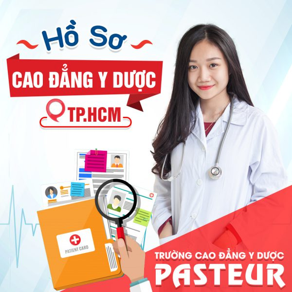 Ho So Cao Dang Y Duoc Pasteur 14 8