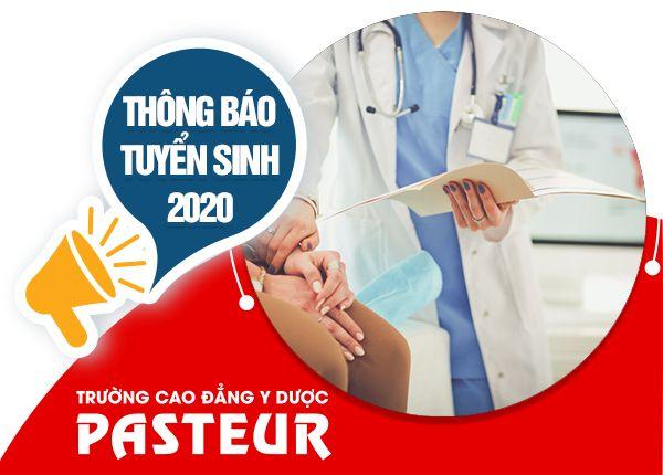 Thong Bao Tuyen Sinh Nam 2020 Pasteur 27 11