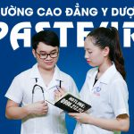 Sau khi tốt nghiệp Trường Cao đẳng Y Dược Pasteur có hỗ trợsinh viên tìm kiếm việc làm hay không?