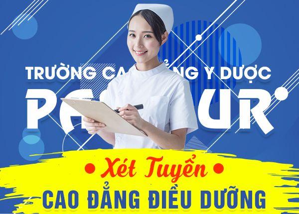 Xet Tuyen Cao Dang Dieu Duong Pasteur 12 8