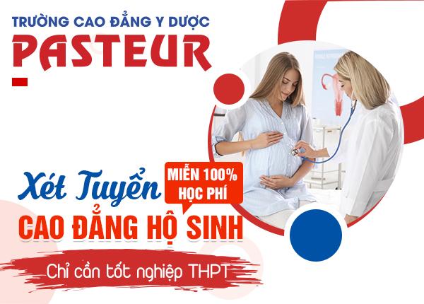 Xet Tuyen Cao Dang Ho Sinh Pasteur 20 8 2020