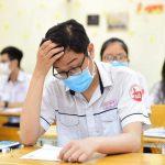 Điểm chuẩn sẽ tăng khối ngành Y dược – Công an sẽ trên 25 điểm
