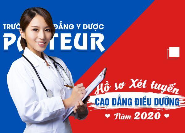Ho So Xet Tuyen Cao Dang Dieu Duong Pasteur 21 7