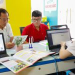 Nhiều trường ĐH công bố điểm trúng tuyển học bạ năm 2020