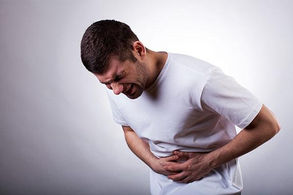 Bệnh Lao Ruột dưới góc nhìn của các Dược sĩ Pasteur