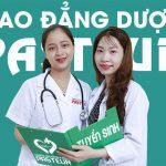 Nhận định về cơ hội việc làm của sinh viên tốt nghiệp Cao đẳng Dược