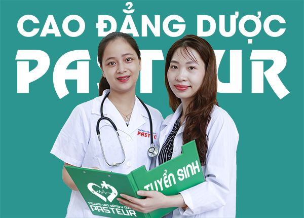 Cao Dang Duoc 2 Pasteur 9 9