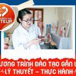 Địa chỉ đào tạo Cao đẳng Điều dưỡng gắn liền mô hình thực hành tại Quận Bình Tân