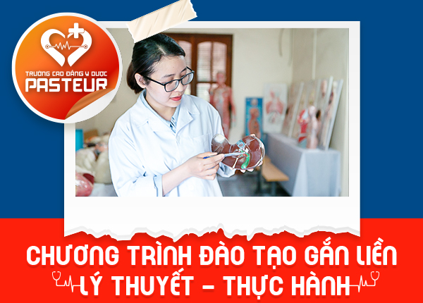 Chuong Trinh Dao Tao Gan Lien Ly Thuyet Thuc Hanh Pasteur 10 9