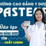 Sở hữu nhiều cơ hội việc làm tốt khi đăng ký học Cao đẳng Dược tại Quận Bình Tân