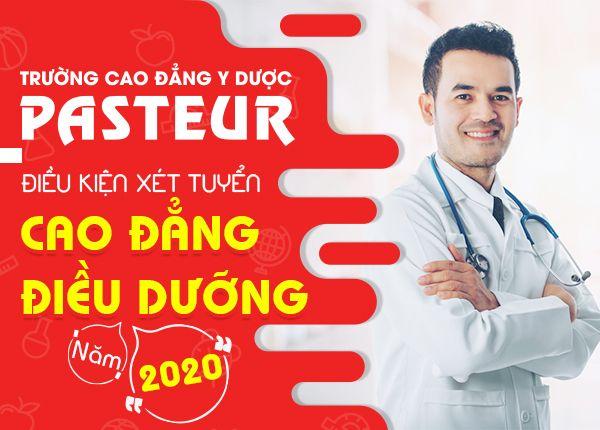 Dieu Kien Xet Tuyen Cao Dang Dieu Duong Pasteur 22 2