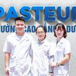 Học Cao đẳng Dược tại Bình Tân để có cơ hội trở thành Dược sĩ giỏi
