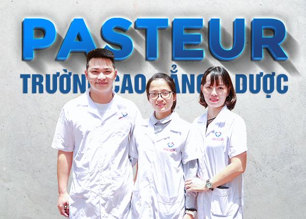 Truong Cao Dang Y Duoc Pasteur 5 9