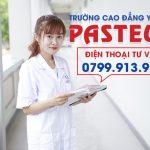 Tuyển sinh đào tạo Văn bằng 2 Cao đẳng Dược tại Bình Tân – TPHCM