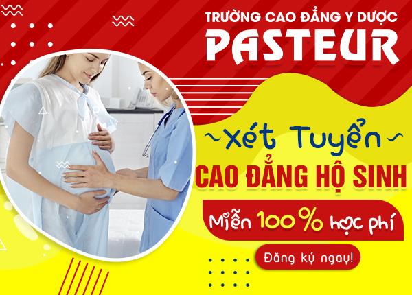 Xet Tuyen Cao Dang Ho Sinh Pasteur 1 9