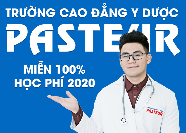 Anh 1 Truong Cao Dang Y Duoc Pasteur Sai Gon 15987068881481069325301