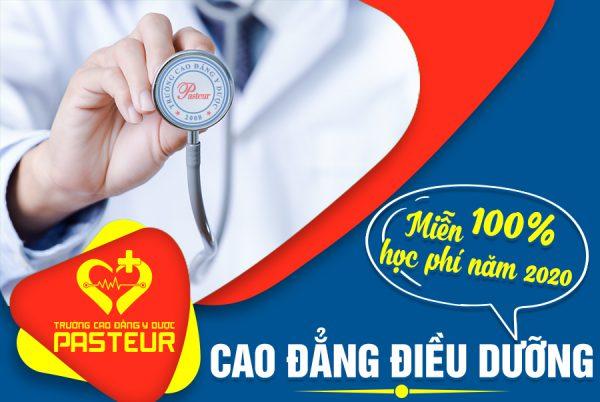 Cao Dang Dieu Duong Pasteur Mien Giam Hoc Phi E1598857890293