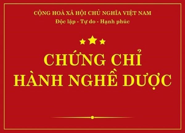 Chung Chi Hanh Nghe