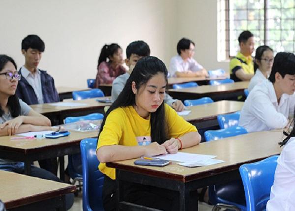 Nhieu Truong Dh Giam Chi Tieu Xet Tuyen Danh Gia Nang Luc 2020 (2)