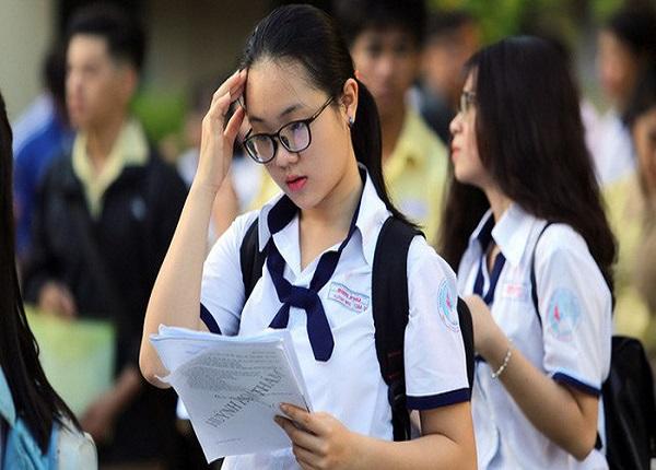 Tuyen Sinh 2020 Trung Tuyen Dai Hoc Qua De Dang (2)