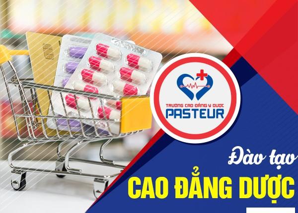 Dao Tao Cao Dang Duoc Pasteur 18 3 (1)