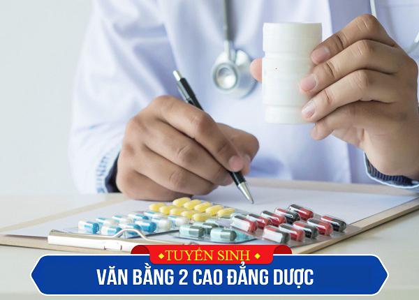 Huong Dan Ho So Van Bang 2 Cao Dang Duoc Tphcm