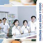 Có thể làm việc ở đâu sau khi tốt nghiệp Liên thông Cao đẳng Dược TP HCM?