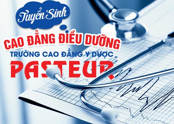 Tuyen Sinh Cao Dang Dieu Duong Pasteur 2 10
