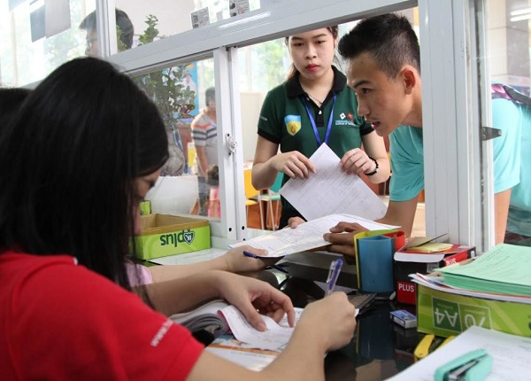 Du Kien Chi Con 83 Truong Dai Hoc Se Tuyen Bo Sung