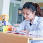 5 trường ĐH Y Dược lớn tiếp tục tuyển sinh bổ sung