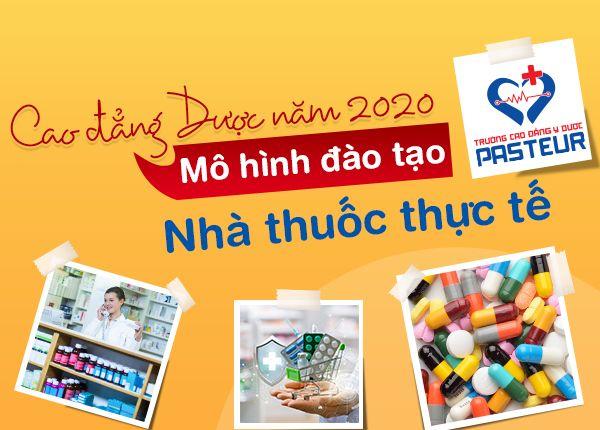 Dao Tao Cao Dang Duoc Mo Hinh Nha Thuoc Thuc Te Pasteur 23 11 600x