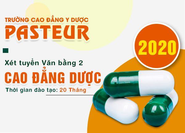 Xet Tuyen Cao Dang Duoc Pasteur 21 11
