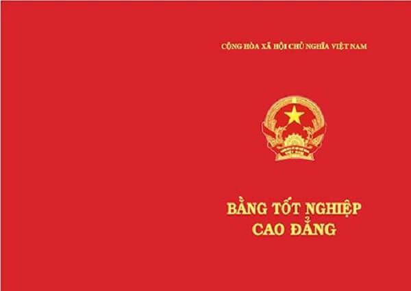 Bang Tn
