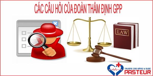 Tham Dinh Gpp 1