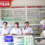 Bằng Cao đẳng Dược hệ 2 năm có được mở Nhà thuốc không?