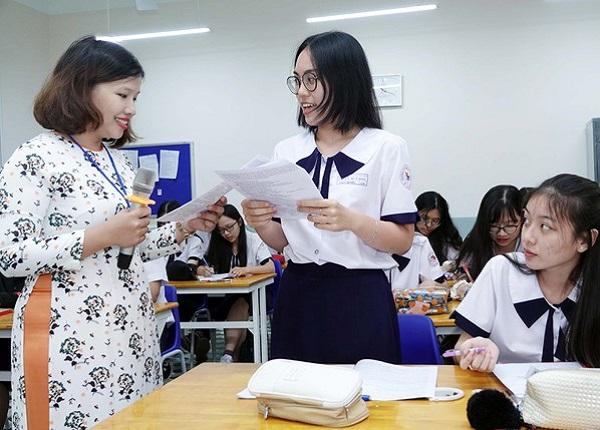 Van Giu Nguyen Ky Thi Tn De Danh Gia Hoc Sinh 12 Nam Hoc (2)