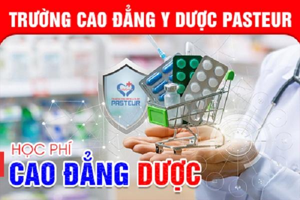 Hoc Phi Cao Dang Duoc Pasteur 26 1