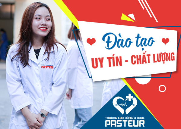 Truong Cao Dang Y Duoc Pasteur Dao Taouy Tin Chat Luong Pasteur 24 9